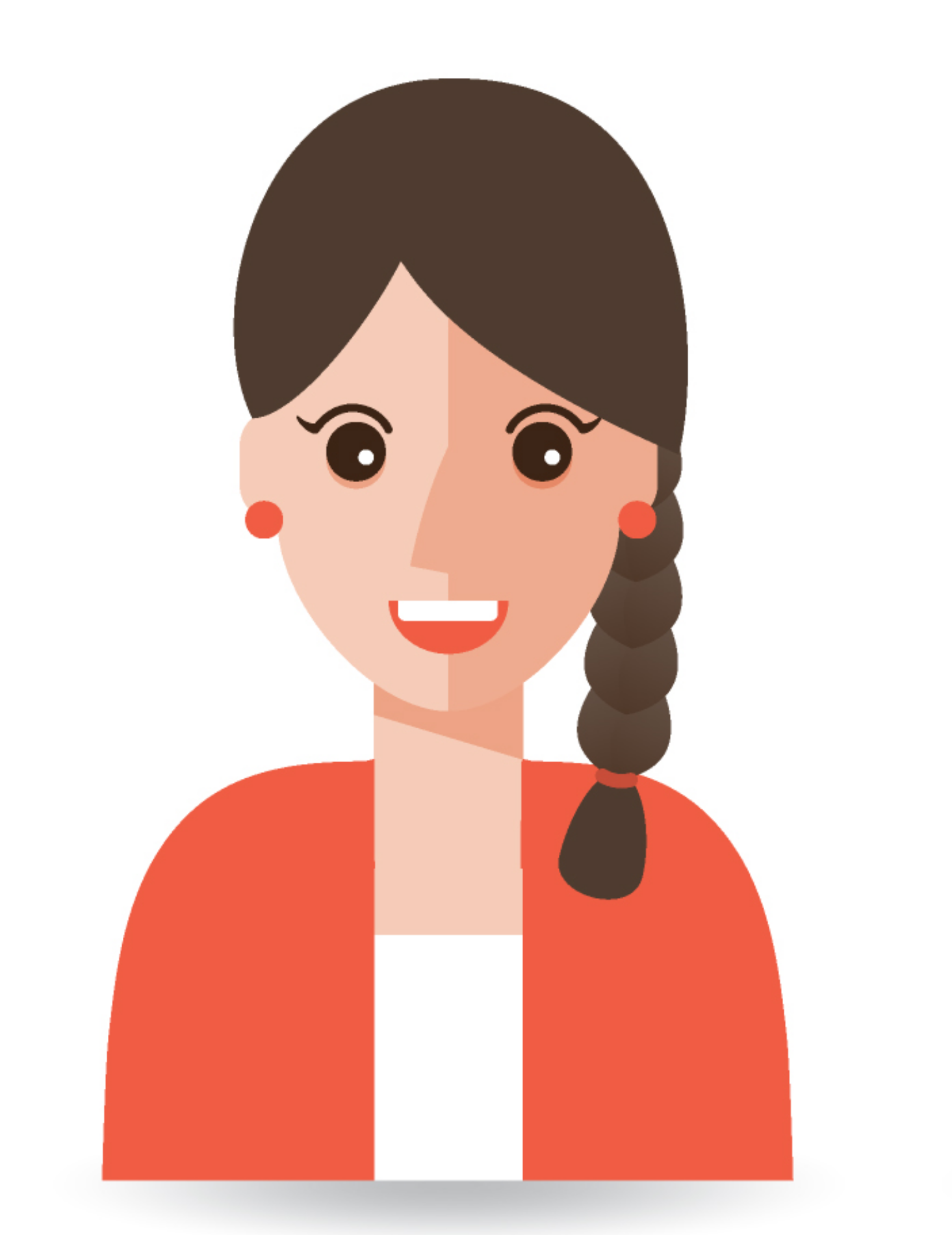 BDO szkolenie online dla początkujących