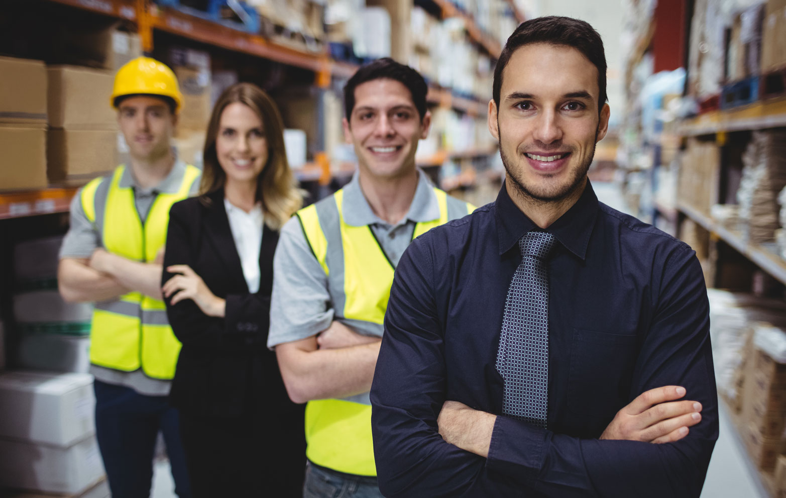Dofinansowanie-do-wynagrodzeń-pracowników_mali-i-średni-przedsiębiorcy_v2