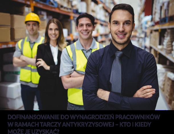 Dofinansowanie do wynagrodzeń pracownikow_kto i kiedy może je uzyskać