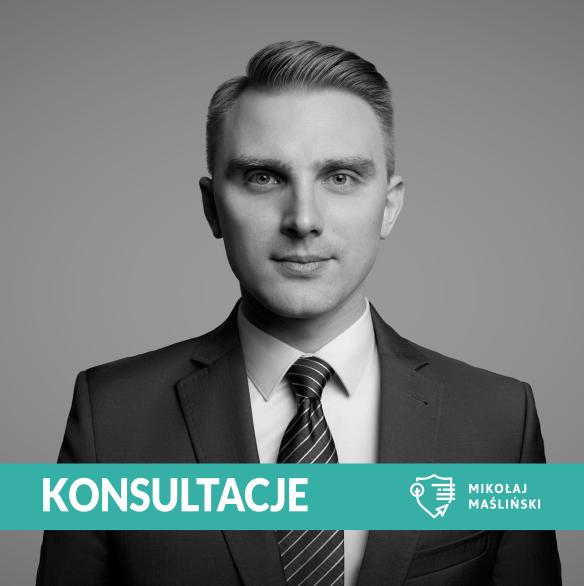 Prawnik BDO Baza danych o odpadach Mikołaj Maśliński
