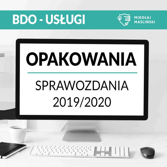 sprawozdanie_o_produktach_w_opakowaniach_OPAK1_OPAK2_OPAK3_usługi_BDO