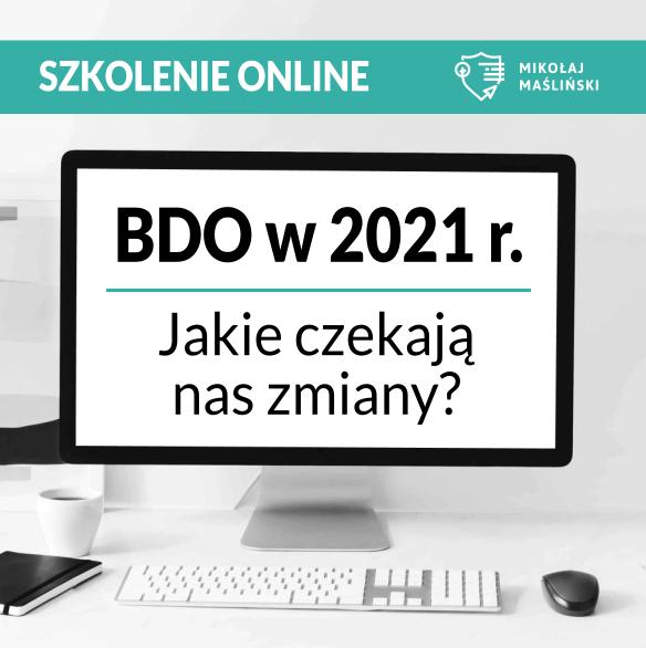 BDO-w-2021-zmiany-prawa-ewidencja-odpadow-sprawozdania-mikolaj-maslinski