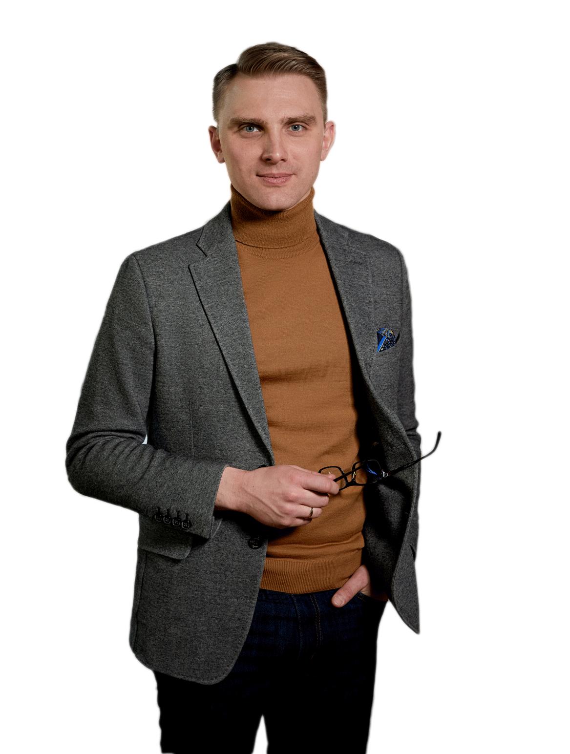 Mikolaj-Maslinski-Prawnik-Opakowania-BDO.png